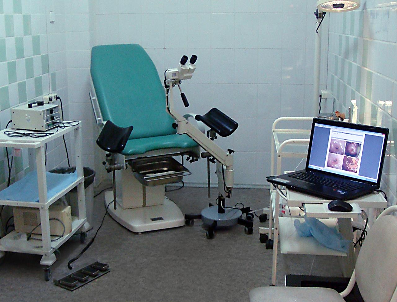 частный кабинет дерматовенеролога