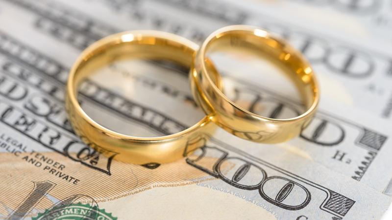 Бизнес-идея: брачное агентство