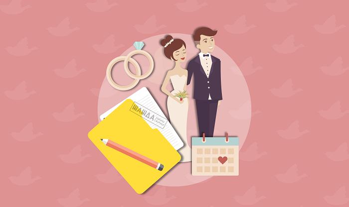 Код оквэд знакомства брачные агентства телец, 32 года, киев, знакомства