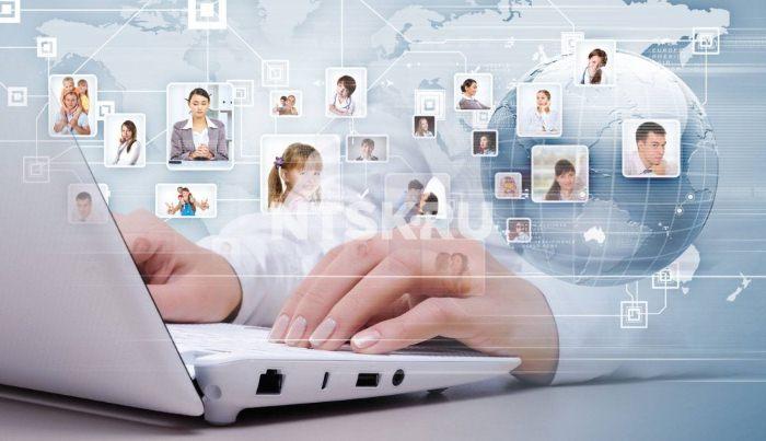 Что такое МЛМ бизнес: стоит ли заниматься сетевым маркетингом