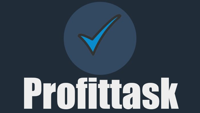ProfitTask