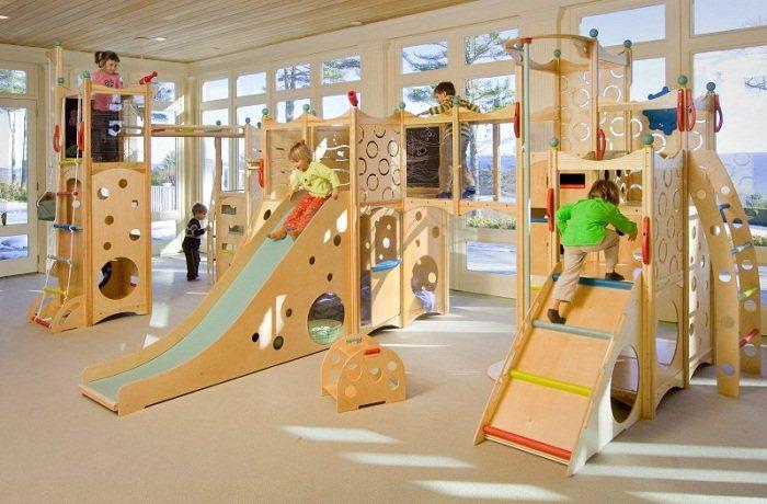 Изображение - Детская игровая комната 02e1ea5815340df0df77099fdbfe4cb6-Custom
