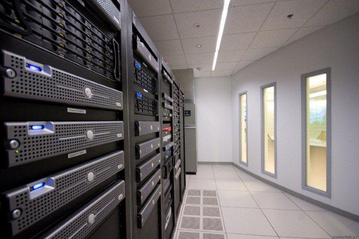 Бизнес план для сервера бизнес план америка
