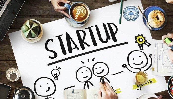Как построить выгодный бизнес из стартапа