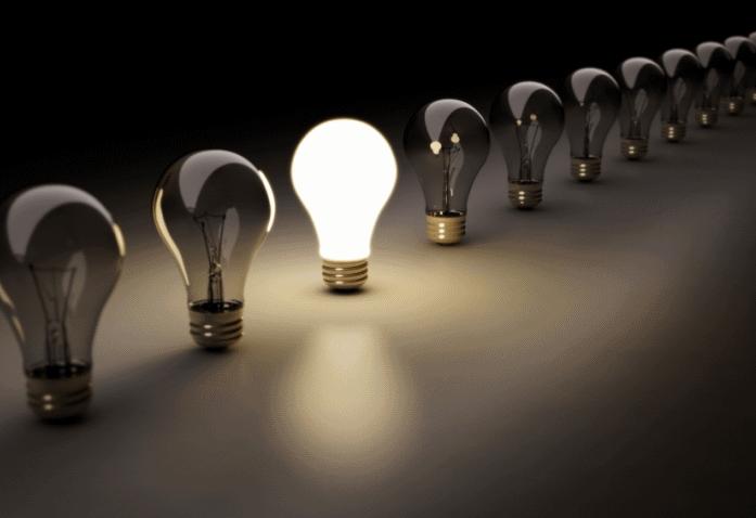 Самые гениальные идеи для бизнеса: 15 способов заработка