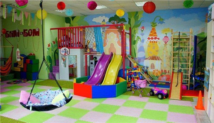 Идея детской комнаты бизнес бизнес идеи малого бизнеса топ
