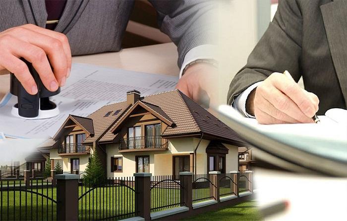 Заработок в сфере недвижимости