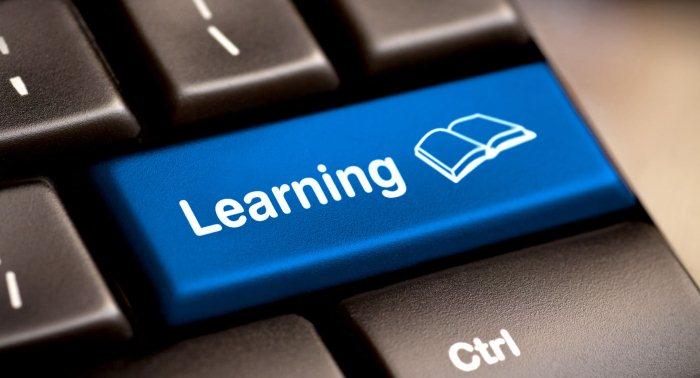 Как заработать на онлайн-обучении: что миф, а что — реальность
