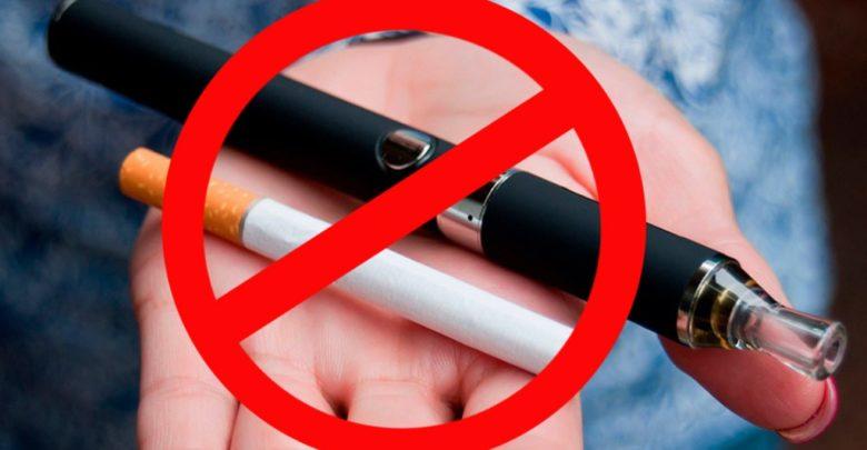 штрафы за продажу табака несовершеннолетним