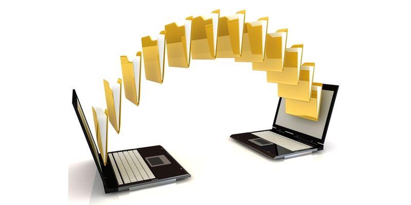 Как заработать на файлообменниках, с чего начать и сколько можно заработать