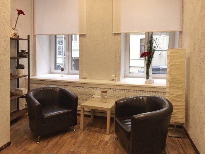 Как открыть кабинет психолога: с чего начать и сколько можно заработать