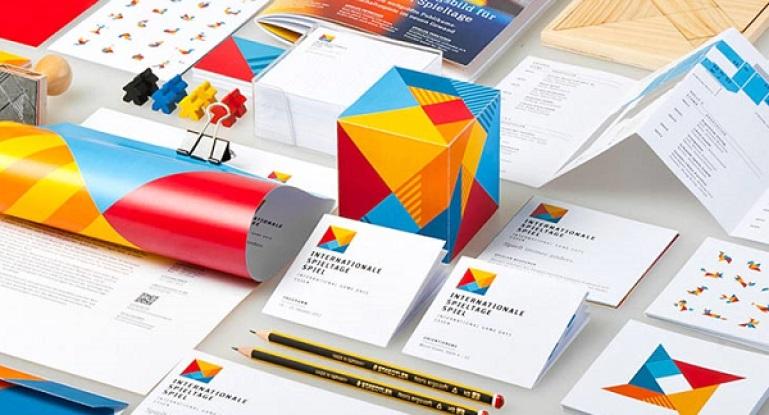 Бизнес на типографии: 4 фактора успеха
