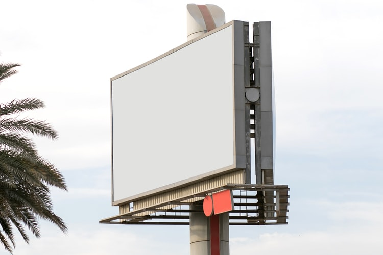 Рекламный бизнес: 4 способа войти в нишу