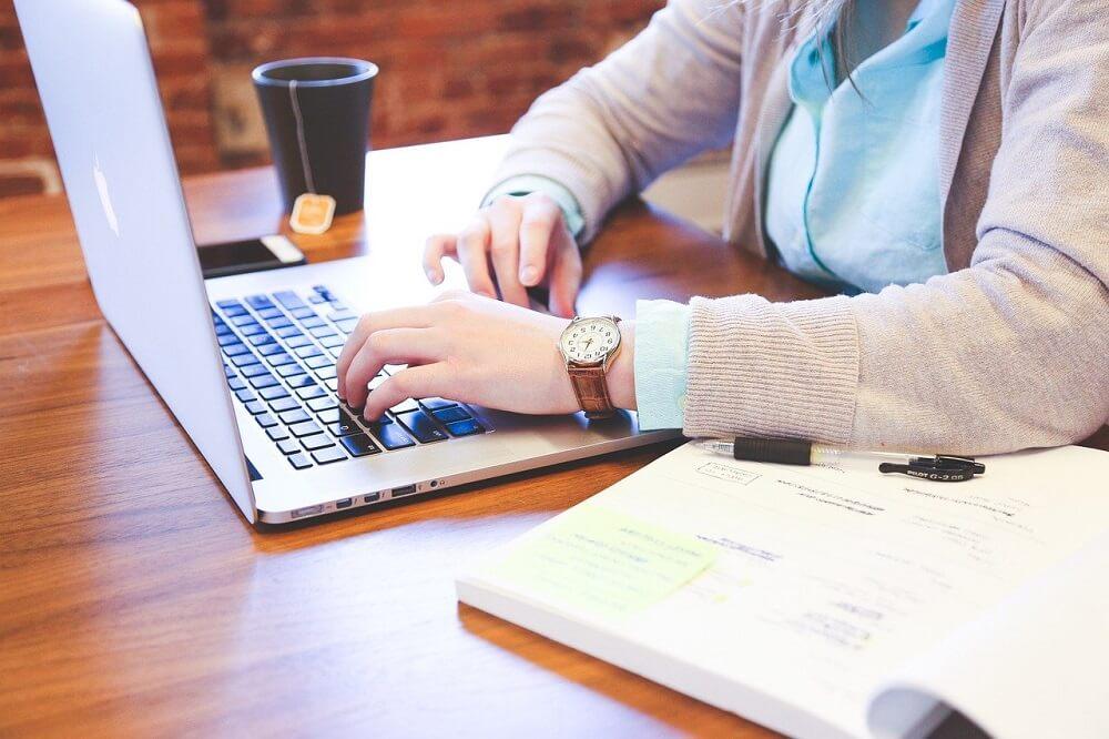 Заработок на отзывах — 6 лучших сервисов и советы новичкам