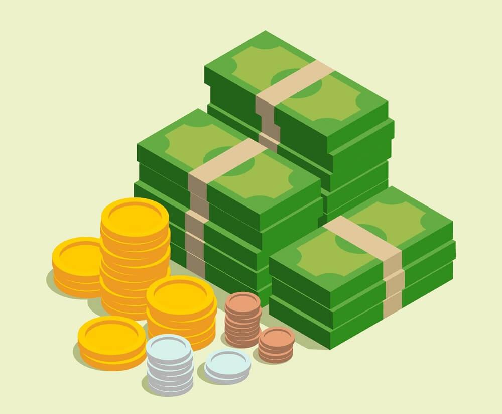 Как выполнять задания и получать деньги