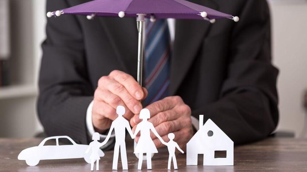 Страховая компания – перспективный прибыльный бизнес
