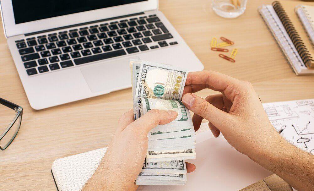 Выполнение заданий за деньги: особенности заработка и ТОП 10 сайтов