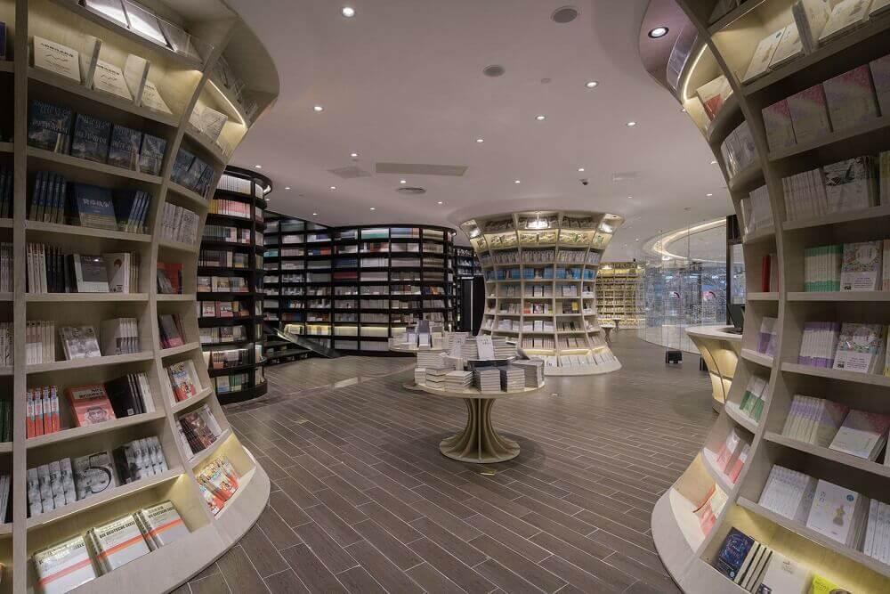 Как открыть книжный магазин: от бизнес-плана до получения первой прибыли