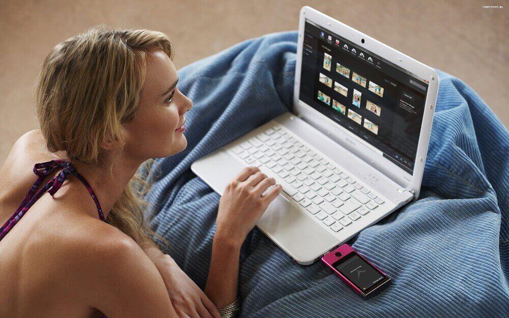 Заработок на просмотре видео — пошаговый план и ТОП-10 сайтов