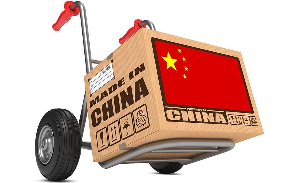 Перепродажа товаров из Китая: 5 форматов ведения бизнеса