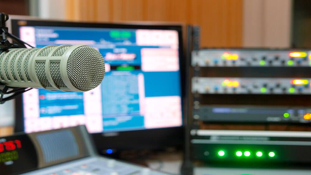 Как открыть радио: от бизнес-плана до построения успешного бизнеса