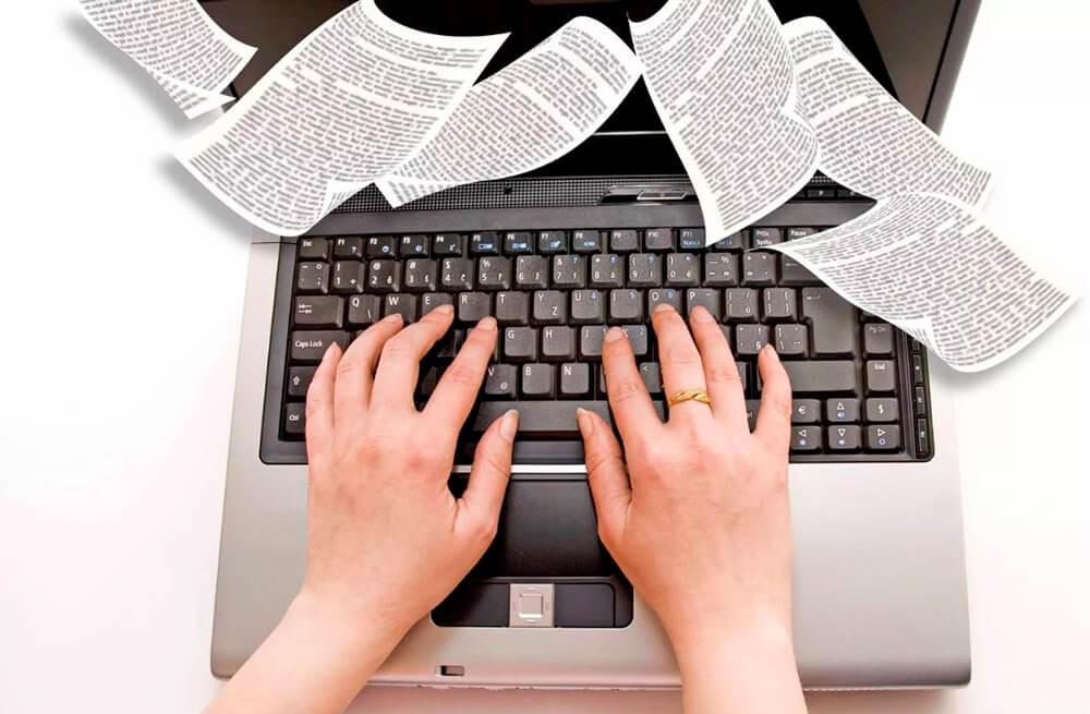 Советы начинающим копирайтерам