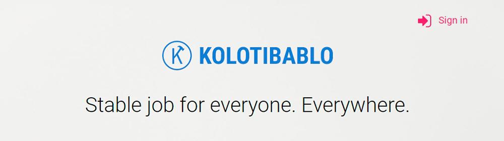 Kolotibablo