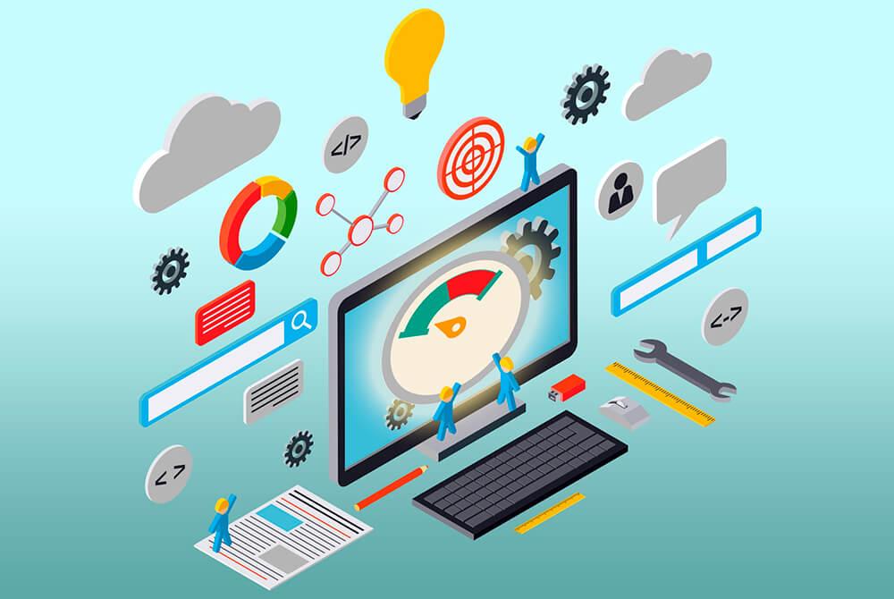Тестирование сайтов: обзор способа заработка и ТОП-4 ресурсов