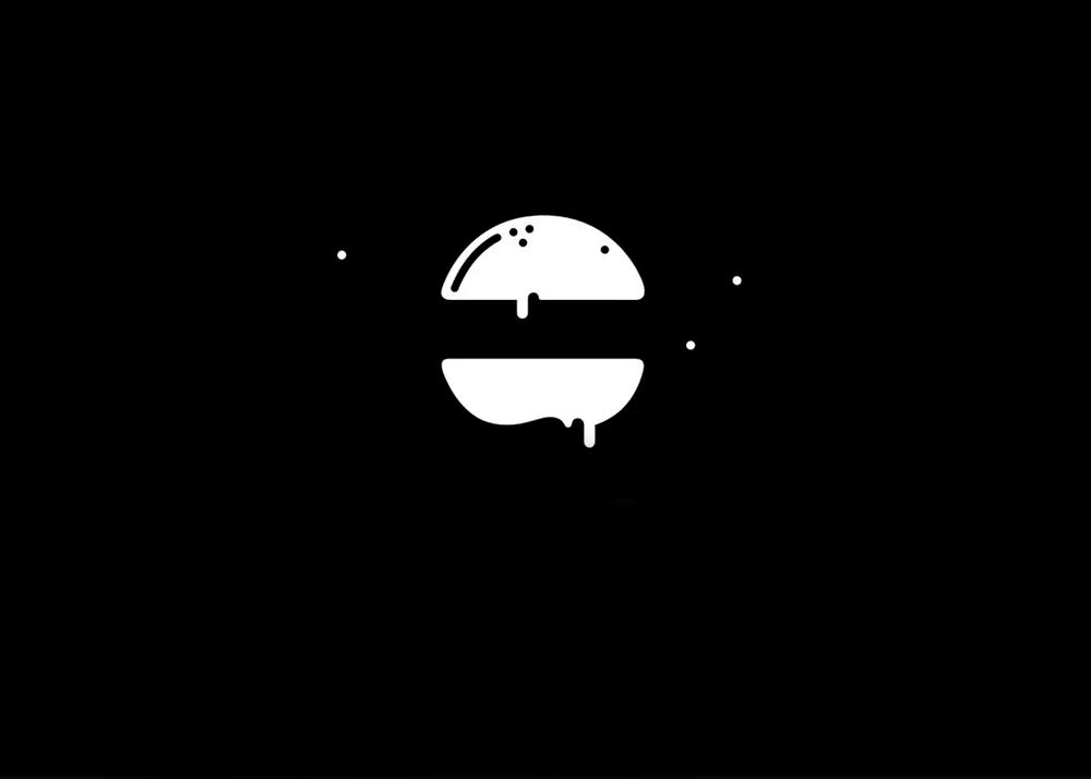 Франшиза black star burger — люксовая еда для настоящих гурманов
