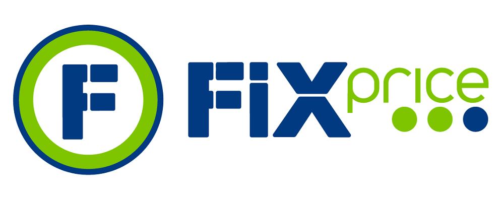 Франшиза Фикс Прайс: 7 этапов запуска бизнеса