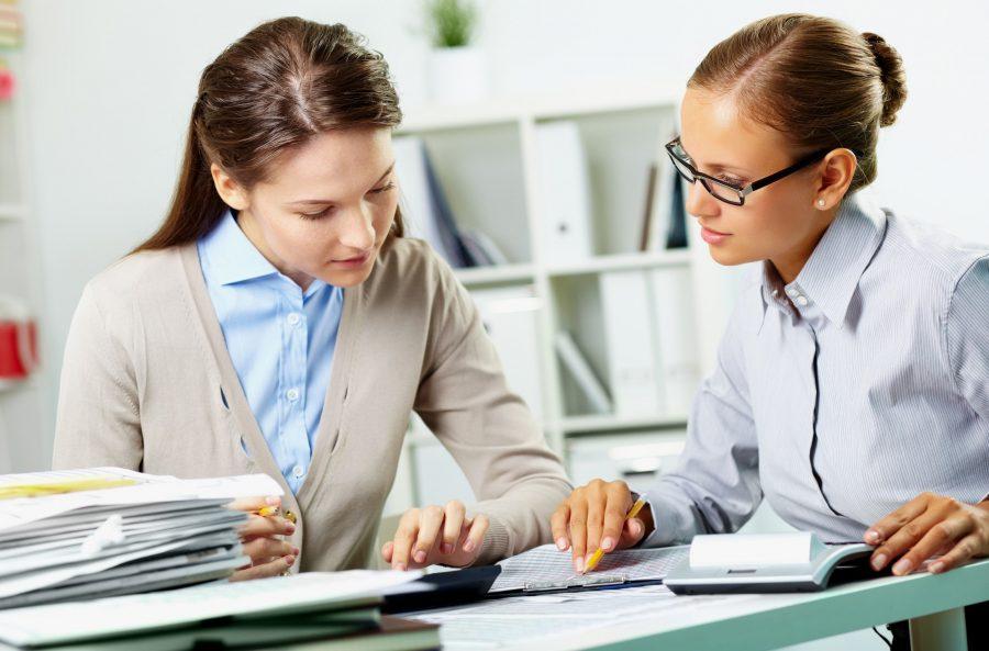 Как оформить кредит без справки НДФЛ