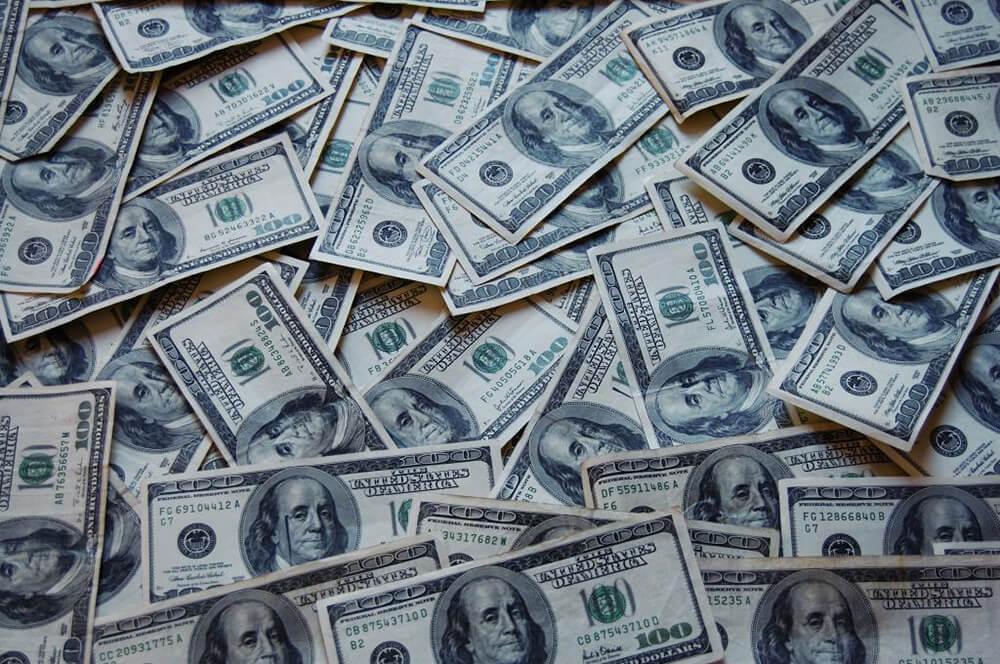 Сколько можно вложить денег