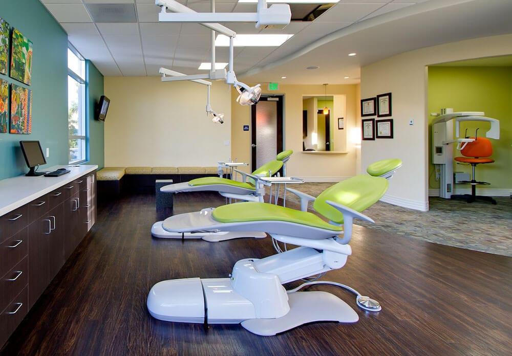 Как открыть стоматологический кабинет-советы