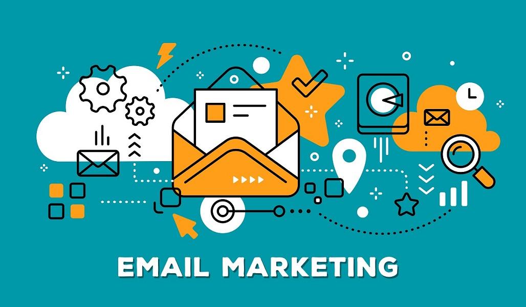 Как сделать email-рассылку самостоятельно и через сервис