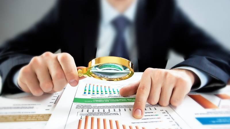 Как получить кредит для малого бизнеса
