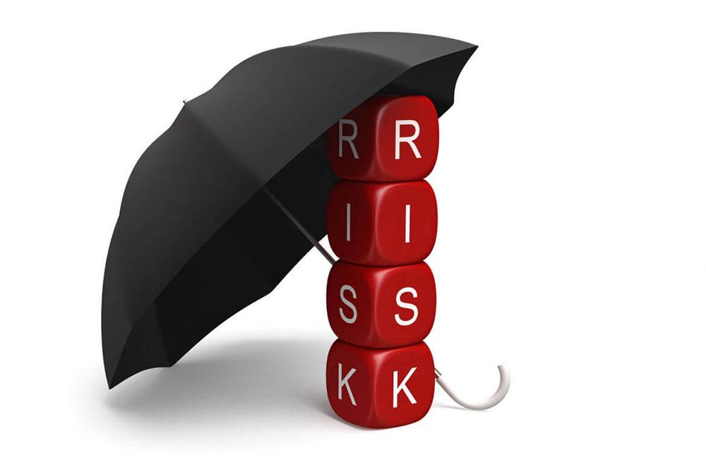 Возможные проблемы и риски