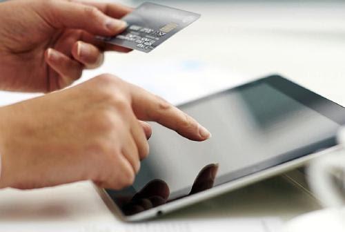 Популярные платежные системы для подключения на вашем сайте в 2021 году