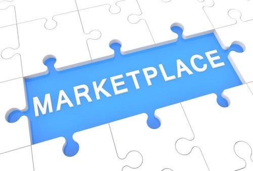 Как легко создать и вести свой интернет-магазин на маркетплейсе?