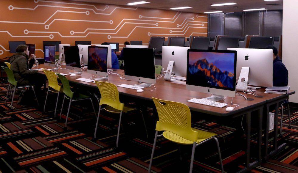 Бизнес план компьютерного клуба