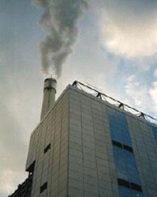 14567230img2169 - Бизнес план мусороперерабатывающего завода