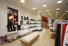 16253493032 - Бизнес план магазина одежды