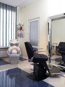 211663891195040270 - Бизнес план парикмахерской