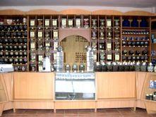 22385048tradeboardiRMpkX img - Бизнес план чайного магазина