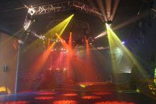 2240576364557 1 - Бизнес план ночного клуба