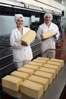23658851000018 999183 - Бизнес план производства сыра