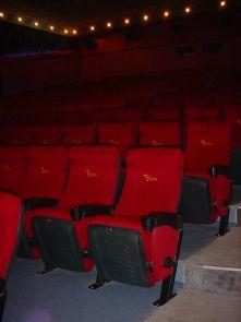 28094324DSC02203 - Бизнес план кинотеатра