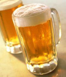 3100289dbbc1c8e28e9 - Бизнес план магазина разливного пива