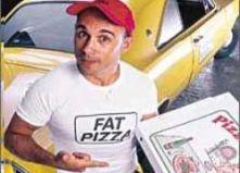32633816big yumoreda restoranyivideo - Бизнес план по доставке пиццы