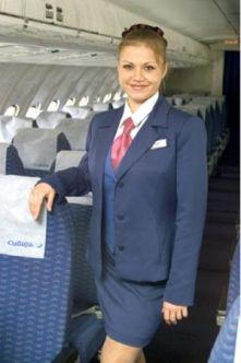 35430149stuard - Бизнес план авиакомпании