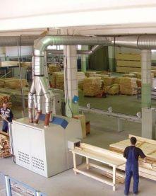 42054900sf 00023 - Бизнес план мебельного производства